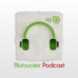 Podcast Download - Folge Blutzucker Podcast Episode 5 - Porträt Wolfang Ehrl (Diabetes Typ 2) online hören