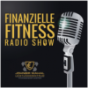 Finanzielle Fitness Radio Show Podcast Download