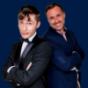 Männersache - Matthew & Silvio Podcast Download
