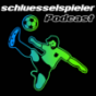 Schluesselspieler.de Podcast Podcast Download