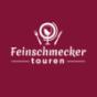 Feinschmeckertouren – Der Reise- und Genusspodcast mit Betina Fischer und  Burkhard Siebert Podcast Download