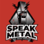 Speak Metal Podcast Download