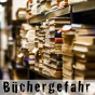 Büchergefahr Podcast Download
