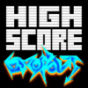 Highscore-Dropout Podcast Podcast Download