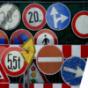 Podcast Download - Folge Den Führerschein machen online hören