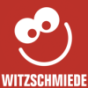 Witzschmiede Audio-Podcast Podcast Download