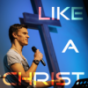 LikeAChrist Podcast Download