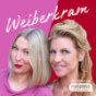 Podcast Download - Folge Männergrippe - Wenn Helden schwach werden! online hören