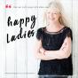 happy Ladies Podcast Download