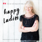 happy Ladies Podcast Download