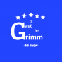 zu Gast bei Grimm -Die Show- Podcast Download