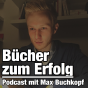 Podcast Download - Folge 003 - Deine Big 5 for Live online hören