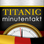 Podcast Download - Folge TITANIC - Minute 10 - Turn the Camera off! online hören