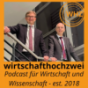 wirtschafthochzwei Podcast Download
