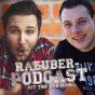 Räuber Podcast Podcast Download