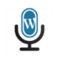 WPCast Podcast Download