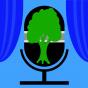Ein anderes Leben Podcast Download