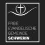 Predigten FeG Schwerin Podcast Download