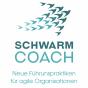 Schwarm Coach Podcast Download