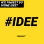 Wie findest du meine Idee? Podcast Download