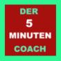 Der 5 Minuten Coach Podcast Download