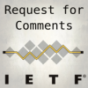 Request for Comments Podcast Download