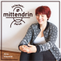 Zwischendurch mittendrin Podcast Download