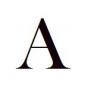 ADELSWELT – Der Podcast Podcast Download