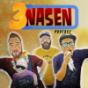 3 NASEN Podcast Download