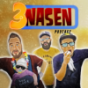3 NASEN Podcast Download