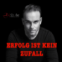 Podcast Download - Folge Killer online hören