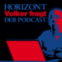 HORIZONT Podcast Podcast Download