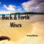 Podcast Download - Folge Various Artists - Back & Forth Megamix 2019 Part 12 online hören
