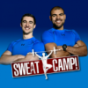 Sweat Camp! Podcast Download