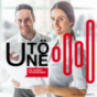 U-Töne Podcast Download