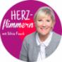 Herzflimmern – der Liebeskummer-Podcast mit Silvia Fauck Podcast Download