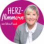 Herzflimmern – der Liebeskummer-Podcast mit Silvia Fauck Podcast Download