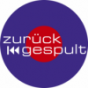 Zurückgespult Podcast Download