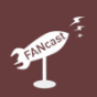 FANcast | Der Podcast by FANwerk
