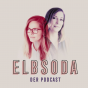 Elbsoda Podcast Download