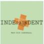 Indepaindent - Mach dich unabhängig Podcast Download