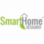 Smart Home Insiderwissen Podcast Download