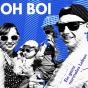 Oh Boi - Ein ganz normales Leben Podcast Download
