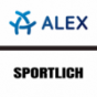 ALEX Berlin | Sportlich Podcast Download