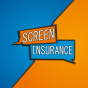 Podcast : Screen Insurance
