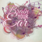 Brain Your Ear - Gehörbildung für Musiker Podcast Download