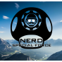 NERD SPECIAL FORCE Podcast Download
