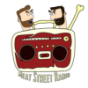 MeatStreetRadio Podcast Download