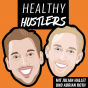 lifestyledesigners Podcast Download