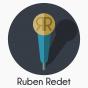 RubenRedet Podcast Download